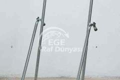 Aksesuarlar-Ege-Raf-izmir-Magaza-Sistemleri-1