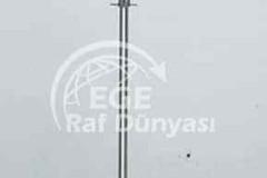 Aksesuarlar-Ege-Raf-izmir-Magaza-Sistemleri-12