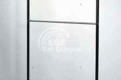 Aksesuarlar-Ege-Raf-izmir-Magaza-Sistemleri-15
