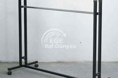 Aksesuarlar-Ege-Raf-izmir-Magaza-Sistemleri-16