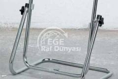 Aksesuarlar-Ege-Raf-izmir-Magaza-Sistemleri-20