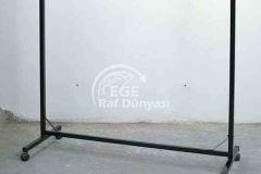 Aksesuarlar-Ege-Raf-izmir-Magaza-Sistemleri-8