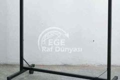 Aksesuarlar-Ege-Raf-izmir-Magaza-Sistemleri-9