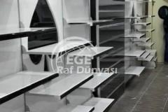 Ayakkabi-Canta-Ege-Raf-izmir-Magaza-Sistemleri-6