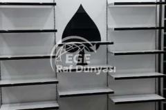 Ayakkabi-Canta-Ege-Raf-izmir-Magaza-Sistemleri-7