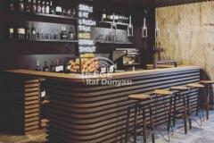 Cafe-Dekorasyon-Ege-Raf-izmir-Magaza-Sistemleri-1