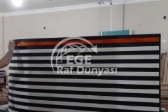 Cafe-Dekorasyon-Ege-Raf-izmir-Magaza-Sistemleri-2