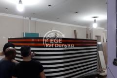 Cafe-Dekorasyon-Ege-Raf-izmir-Magaza-Sistemleri-3
