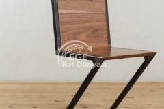 Cafe-Dekorasyon-Ege-Raf-izmir-Magaza-Sistemleri-6