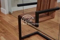Cafe-Dekorasyon-Ege-Raf-izmir-Magaza-Sistemleri-7
