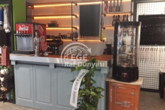 Cafe-Dekorasyon-Ege-Raf-izmir-Magaza-Sistemleri-8