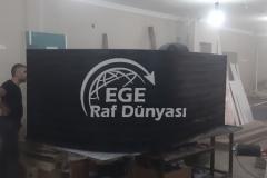 Cafe-Dekorasyon-Ege-Raf-izmir-Magaza-Sistemleri-9