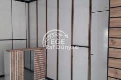 Duvar-Kaplama-Ege-Raf-izmir-Magaza-Sistemleri-14