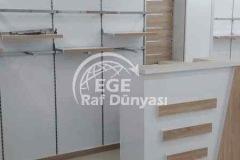 Duvar-Kaplama-Ege-Raf-izmir-Magaza-Sistemleri-21