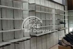 Duvar-Kaplama-Ege-Raf-izmir-Magaza-Sistemleri-8