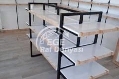 Duvar-Kaplama-Magaza-Dekorasyon-EgeRafDunyasi00003
