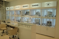 Elektronik-Raf-Ege-Raf-izmir-Magaza-Sistemleri-24