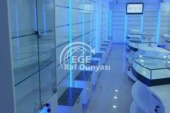 Elektronik-Raf-Ege-Raf-izmir-Magaza-Sistemleri-8