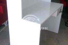 Karsilama-Masasi-Banko-Ege-Raf-izmir-Magaza-Sistemleri-1