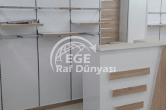 Karsilama-Masasi-Banko-Ege-Raf-izmir-Magaza-Sistemleri-11