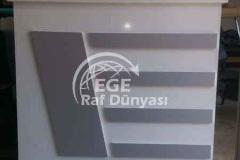 Karsilama-Masasi-Banko-Ege-Raf-izmir-Magaza-Sistemleri-2