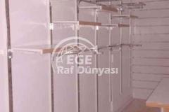 Konik-Dikme-Ege-Raf-izmir-Magaza-Sistemleri-15