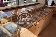 Cerez-Raf-Cerez-Dukkani-EgeRafDunyasi00001
