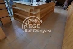 Cerez-Raf-Cerez-Dukkani-EgeRafDunyasi00004