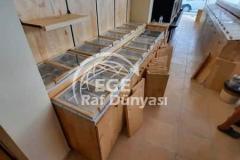 Cerez-Raf-Cerez-Dukkani-EgeRafDunyasi00005