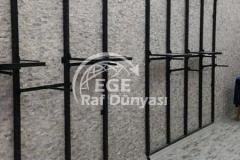 Metal-Dikme-Ege-Raf-izmir-Magaza-Sistemleri-1