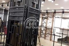 Metal-Dikme-Ege-Raf-izmir-Magaza-Sistemleri-14