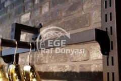Metal-Dikme-Ege-Raf-izmir-Magaza-Sistemleri-18