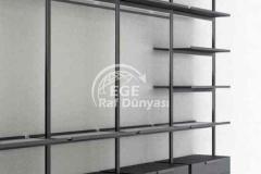 Metal-Dikme-Ege-Raf-izmir-Magaza-Sistemleri-6