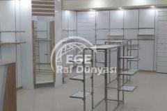 Metal-Stand-Ege-Raf-izmir-Magaza-Sistemleri-13