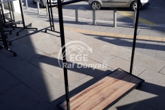 Metal-Stand-Ege-Raf-izmir-Magaza-Sistemleri-16