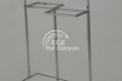 Metal-Stand-Ege-Raf-izmir-Magaza-Sistemleri-18