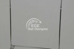 Metal-Stand-Ege-Raf-izmir-Magaza-Sistemleri-19