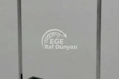 Metal-Stand-Ege-Raf-izmir-Magaza-Sistemleri-20