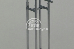 Metal-Stand-Ege-Raf-izmir-Magaza-Sistemleri-21