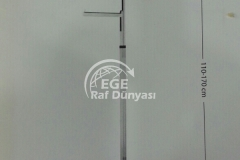 Metal-Stand-Ege-Raf-izmir-Magaza-Sistemleri-3