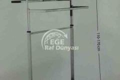 Metal-Stand-Ege-Raf-izmir-Magaza-Sistemleri-4