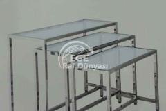 Metal-Stand-Ege-Raf-izmir-Magaza-Sistemleri-5