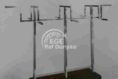 Metal-Stand-Ege-Raf-izmir-Magaza-Sistemleri-6