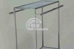 Metal-Stand-Ege-Raf-izmir-Magaza-Sistemleri-7