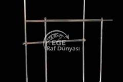 Metal-Stand-Ege-Raf-izmir-Magaza-Sistemleri-9