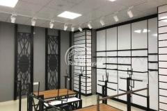 Magaza-Raf-Sistemleri-Panel-Kaplama-105