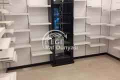 Magaza-Raf-Sistemleri-Panel-Kaplama-109