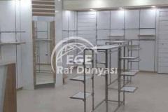 Magaza-Raf-Sistemleri-Panel-Kaplama-115