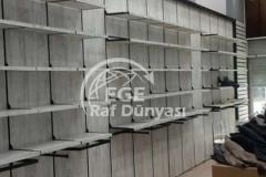 Magaza-Raf-Sistemleri-Panel-Kaplama-122