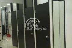 Soyunma-Kabinleri-Ege-Raf-izmir-Magaza-Sistemleri-1